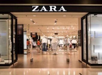 Η ιδέα που έκανε τον Mr ZARA τον πλουσιότερο άνθρωπο του κόσμου