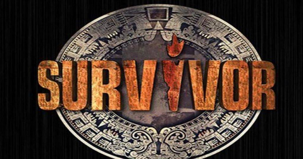 Survivor Spoiler 24/1: Ποιοι κερδίζουν σήμερα το έπαθλο; Μπλε ή Κόκκινοι; (vid)