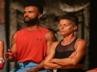 Survivor 4: Ραγδαίες εξελίξεις με την ψηφοφορία – Έκτακτη τοποθέτηση από το κανάλι!