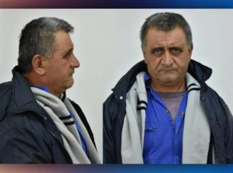 Αυτός είναι ο Αλβανός βιαστής της 12χρονης στον Πειραιά