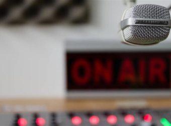 Σοκ: Νεκρός γνωστός ραδιοφωνικός παραγωγός