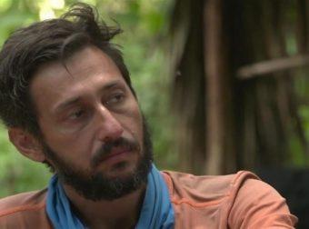 Survivor 4 spoiler: Οι Μπλε επιτίθενται στον Πάνο Καλίδη