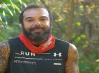 Survivor 4: Γλέντησε ξανά τον Μπάρτζη ο Τριαντάφυλλος – «Πού το είδες αυτό το όνειρο;»