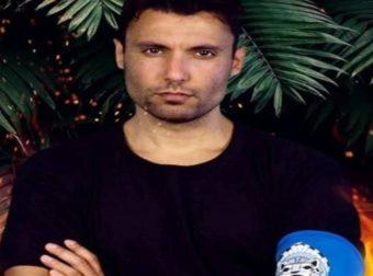 Survivor spoiler: Αποχωρεί ο Γιώργος Ταβλαδάκης;