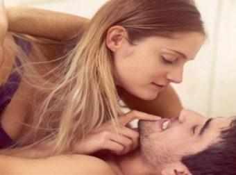 Σε ποιες γυναίκες αρέσουν τα βρώμικα λόγια και τι πρέπει να λέω;