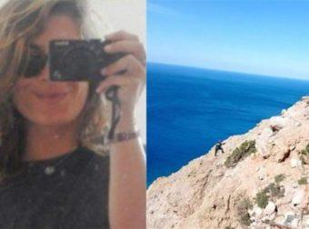 Κορίνα Λαβράνου: Ανατρεπτική λεπτομέρεια για 40χρονο, Γαύδο. Ποιος o τρίτος στο αυτοκίνητο [video]