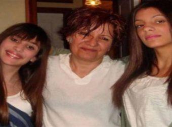 Survivor 4: Ξενερωμένη η μητέρα της Μαριαλένας – Άγριο κράξιμο στον αέρα στην κόρη της