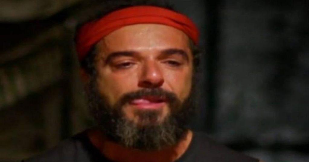 Survivor spoiler: Οι επόμενες κινήσεις του Ντάφυ μετά την αποχώρηση του Παππά