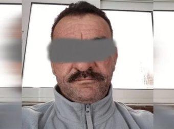 Στην φυλακή ο Αλβανός που έβγαλε τον αναπνευστήρα 76χρονου γιατί δεν άντεχε τον θόρυβο