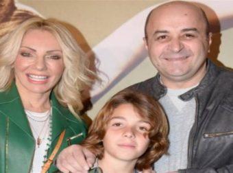 Σοκ από την Έλενα Τσαβαλιά: «Δε θέλω παιδί με τον Μάρκο Σεφερλή γιατί…»