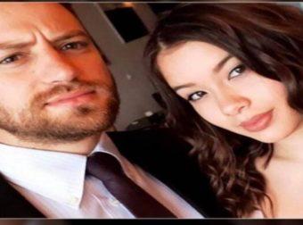Θρασύς ο πιλότος από τα Γλυκά Νερά: «Με ζήλευε, έκανε υποτιμητικά σχόλια για την οικογένειά μου»