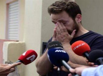 Έγκλημα στα Γλυκά Νερά: Σοκαρισμένοι οι κάτοικοι της Αλοννήσου για την ενοχή του Μπάμπη – Ο διάλογός του με τους αστυνομικούς πριν πάει στη ΓΑΔΑ