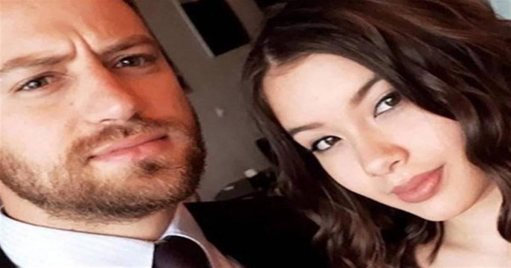 Έγκλημα στα Γλυκά Νερά: «Ήθελα να εξαφανίσω το πτώμα της» – Αμετανόητος ο δολοφόνος σύζυγος της Καρολάιν