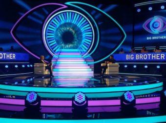 Θα σπάσει ταμεία το Big Brother 2: Μπαίνει στο σπίτι η Αλεξανδράτου!