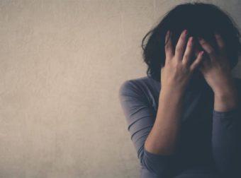 Βέροια: 11χρονη υποχρεούται να βλέπει τον μπαμπά της παρά τις καταγγελίες για σeξουαλική παρενόχληση