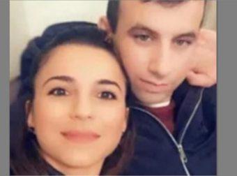 """Έγκλημα στη Δάφνη – """"Έλα μωρέ με τον Αλβανό…"""". Σε διαθεσιμότητα οι αστυνομικοί"""