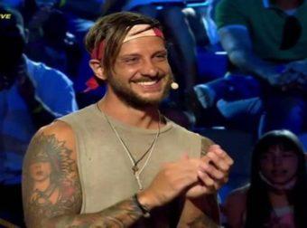 Survivor spoiler 23/07 – Αποκλειστικό: Έριξε «άκυρο» για το Survivor 5 ο Ηλίας Μπόγδανος!