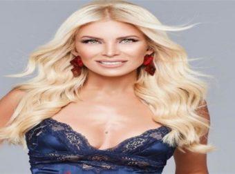Κατερίνα Καινούργιου: Οι πλαστικές επεμβάσεις της παρουσιάστριας και η αφαίρεση του στήθους της – Όλη η αλήθεια!