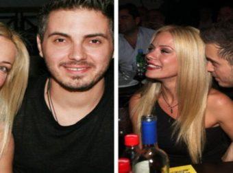 Νέα βόμβα στην showbiz: Χώρισαν και Ζέτα Μακρυπούλια – Μιχάλης Χατζηγιάννης! Σκάει ανακοίνωση