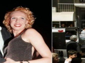 """""""Μαρία, εγώ είμαι gay…"""": Η άγνωστη ιστορία του Νίκου Σεργιανόπουλου πριν δολοφονηθεί!"""