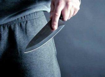 Ρόδος: Γιατί 47χρονος μαχαίρωσε τη 36χρονη γυναίκα και μητέρα των παιδιών του στον λαιμό. Νέο σοκ