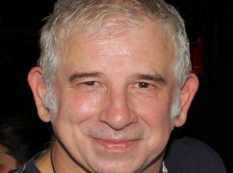 Πέτρος Φιλιππίδης: Σοκάρει η εικόνα του μετά από 3 βράδια στη φυλακή – «Δεν μιλά σε κανέναν»