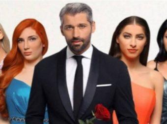 Άγριος καυγάς μεταξύ των κοριτσιών στο Bachelor – Πότε θα το δούμε, ποια σκηνή… κόπηκε