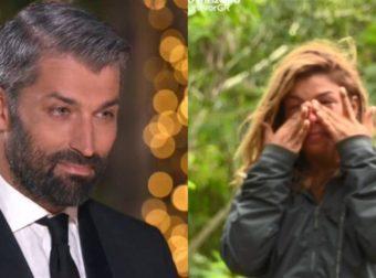 The Bachelor πρεμιέρα: Ο Αλέξης Παππάς συστήθηκε και το twitter πήρε φωτιά…