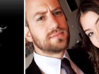 Έγκλημα στα Γλυκά Νερά: Αυτός είναι ο συνεργός! «Μίλησαν» τα ηχητικά ντοκουμέντα με τις απειλές