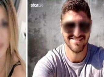 """Έγκλημα στη Ρόδο: Η οικογένεια του 40χρονου γυναικοκτόνου αποδοκιμάζει τις δηλώσεις του """"Θείου"""" και ζητά συγνώμη"""