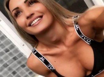 Μαρία Αλεξόγλου, Big Brother: Ποια η νέα παίκτρια τραγουδίστρια-τούμπαvο, γuμνές φωτογραφίες [φωτο]