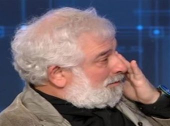 Πέτρος Φιλιππίδης: Για αυτό τον «παράτησε» ο δικηγόρος του – «Βόμβα» από τις αποκαλύψεις!